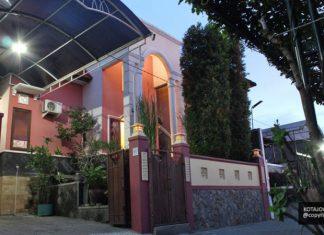 House Of Chandra