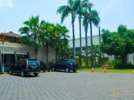 Gowongan Inn Yogyakarta