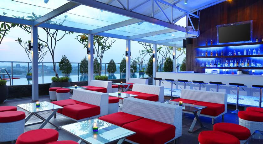 Ibis Styles Hotel Yogyakarta