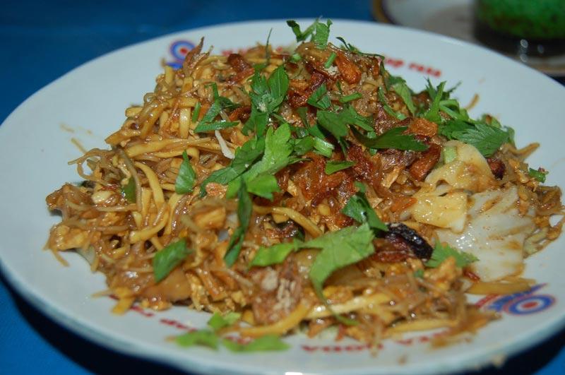 10 Kuliner Khas Jogja Kotajogja Com