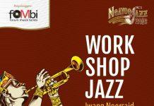 workshop jazz