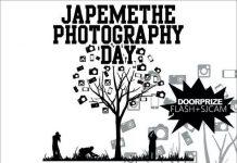 japemethe photography