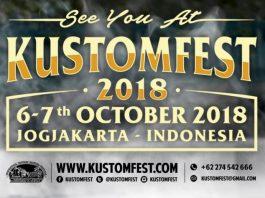 Kustomfest