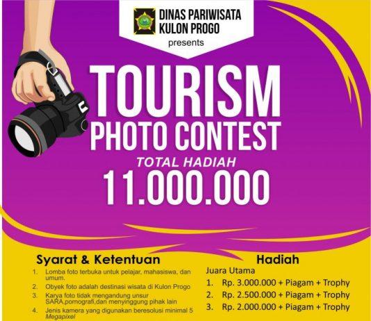 Tourism Photo Contest