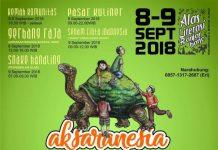 Aksaranesia