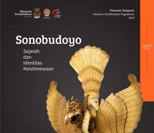 Pameran Temporer Museum Sonobudoyo