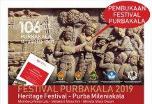 Festival Purbakala