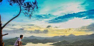 wisata terbaru Jogja 2019