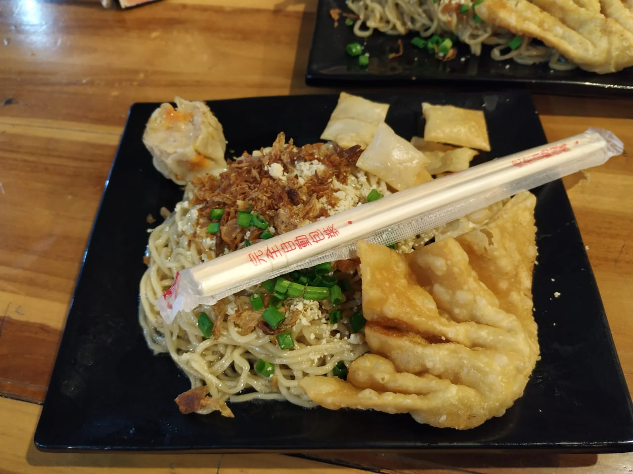 5 Kuliner Hits Jogja 2019 Paling Enak Dan Wajib Dicoba Kotajogja Com