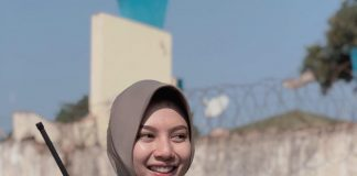 Hikmah Syafa