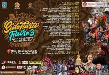 Sidokarto Fair